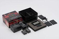 Atomos 4.3'' Ninja 2 10-Bit HDMI Hard Disk Recorder