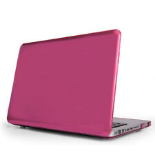 Hard Shell Cover Full Slim Shield Case Protector for Apple MacBook Pro 13-inch