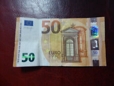 More details for leftover holiday money 50 euros .