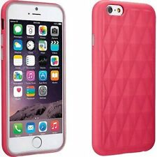 Milk & Honey Hard Shell Case Snap Cover For iPhone 6 iPhone 6s (Pink Diamond)