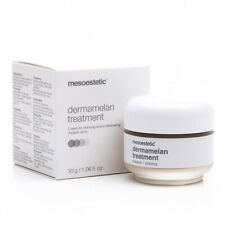 Mesoestetic® DERMAMELAN TREATMENT CREAM 30g
