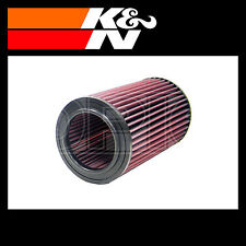 K&N E-9251 High Flow Replacement Air Filter - K and N Original Performance Part
