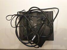 CISCO ASA 5506-X Firewall