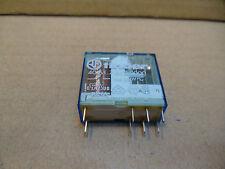 Finder Relais 12v   1 x um 16A  250Vac