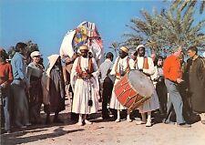 Tunisia Collectable Postcards