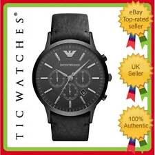 Men's Sport 50 Metres/5 ATM Wristwatches