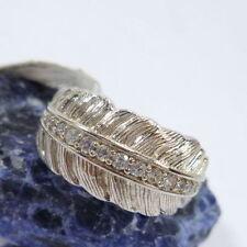 Anelli di bigiotteria Argento Misura anello 16