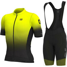 2019 New Arrival cycling Jersey bib shorts suit men bike clothing sports uniform
