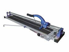 Vitrex - 10 2380 PRO FLAT BED manuale TILE CUTTER 630mm