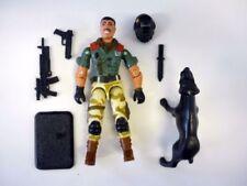 Figuras de acción de militares y aventuras venom, G.I. Joe