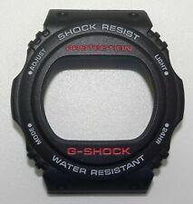 Originale Casio Lunetta Cover per G-5700 Orologio 10117823 G-shock UK stock