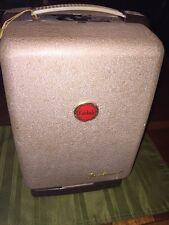 Vintage reel Movie Projector 8-500A Cine Kodak Showtime 8 Variable Speed 8mm EUC
