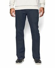 UNDER ARMOUR Men's UA Performance Chino Pants NWT Straight Leg SIZE: 30W X 36L