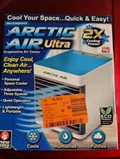 Camping Air Conditioner Camp Portable Compact In Home Room Small Mini Best Eco