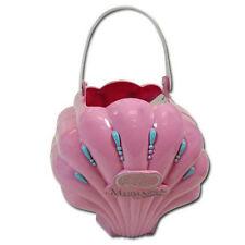 Barbie Fairytopia Mermaidia Trick-Or-Treat Tote Pail Rubies 6637