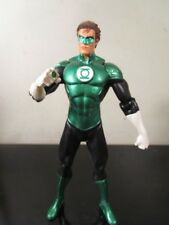 DC Collectibles New 52 GREEN LANTERN Justice League Loose Figure ~