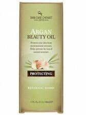 Skin Care Chemist Argan Beauty Oil Protecting 30ml