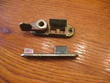 Notter - Roto - Verschlussriegel (Selten und Alt)