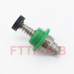 1 pcs SMT JUKI 508 Nozzle Compatible JUKI 2050 2060 2070 2080 Placement machine