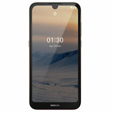 Nokia 1.3 TA-1207 16GB GSM Unlocked Phone Android Phone - Charcoal