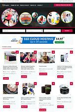 Local Classifieds Website - Free Install + Hosting