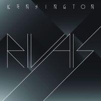 KENSINGTON - RIVALS  CD NEW