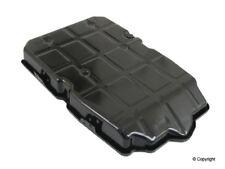 Auto Trans Oil Pan-Genuine Auto Trans Oil Pan fits 06-10 Mercedes E350
