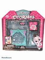 Disney Doorables Frozen Olaf's Chill Out Play Set NEW