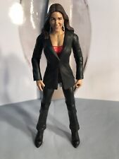 2017 WWE Battle Pack Series 49 Stephanie McMahon Action Figure