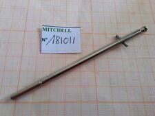 AXE MOULINET MITCHELL PREDATOR 200 MULINELLO CARRETE AXLE REEL PART 181011