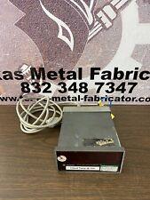 Doric Trendicator 410a Fahrenheit Liquid Temp