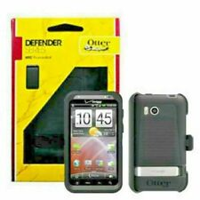 OtterBox Defender Case for HTC Thunderbolt (Black)