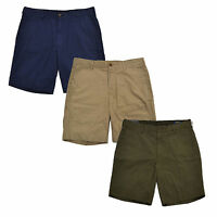 Polo Ralph Lauren Mens Straight Fit Chino Shorts Casual 8 Inch Bottoms Prl Nwt