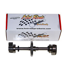 Counter Balancer, Hot Rods  Seadoo 951 All Carb New 290837387