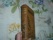 1884 The Dog Crusoe A Tale of the Western Prairies R M Ballantyne Alta Edition