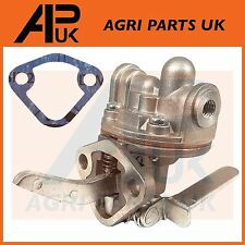 Yanmar 2GM,3GM,3GMD,3HM Engine Fuel Lift pump feed 121256-52021, 128270-52010