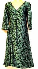 plus sz S-M / 18 TS TAKING SHAPE EVENT-WEAR Gorgeous Geisha Dress NWT! rrp$250