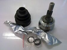 A NEW OUTER CV JOINT KIT FOR SAAB 9000 YEAR 1985-1995 ALL