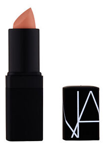 NARS Sheer Lipstick Belle De Jour. Lipstick