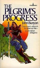 Pilgrim's Progress : One Man's Search for Eternal Life--A Christian Allegory...
