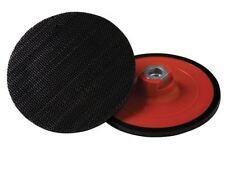 "Lijadora Extragrip Velcro forro Flexipads Pad 125 mm 5"" M14 X 2.0 10372"