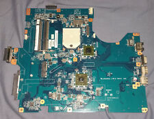 TESTED WORKING Sony Vaio PCG-71511L laptop motherboard DA0NE8MB6C0
