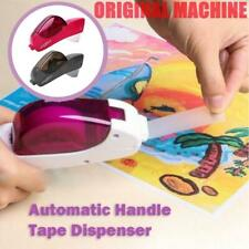 2021 New Automatic Tape Dispenser Free Shipping