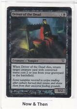 MTG: Avacyn Restored: Foil: Driver of the Dead