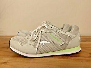 Kangaroo Shoes for Women for sale | eBay