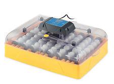 """Kompakt-Brutmaschine """"Brinsea Ovation 56 Eco"""" - für ca. 56 Hühnereier"""