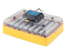 "Incubadora compacta ""Brinsea Ovation 56 Eco"" - para Aprox. 56 Huevos de gallina"