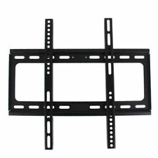 """Unbranded TV Wall Mounts 55"""" Fits Screen Size Up To"""