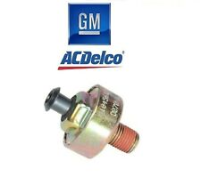 Ignition Knock Sensor ACDelco GM Original Equipment 213-96