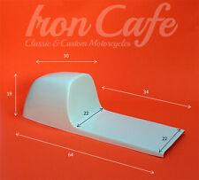Codino Universale CAFE RACER 'Square'